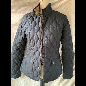 EB Women's Jacket